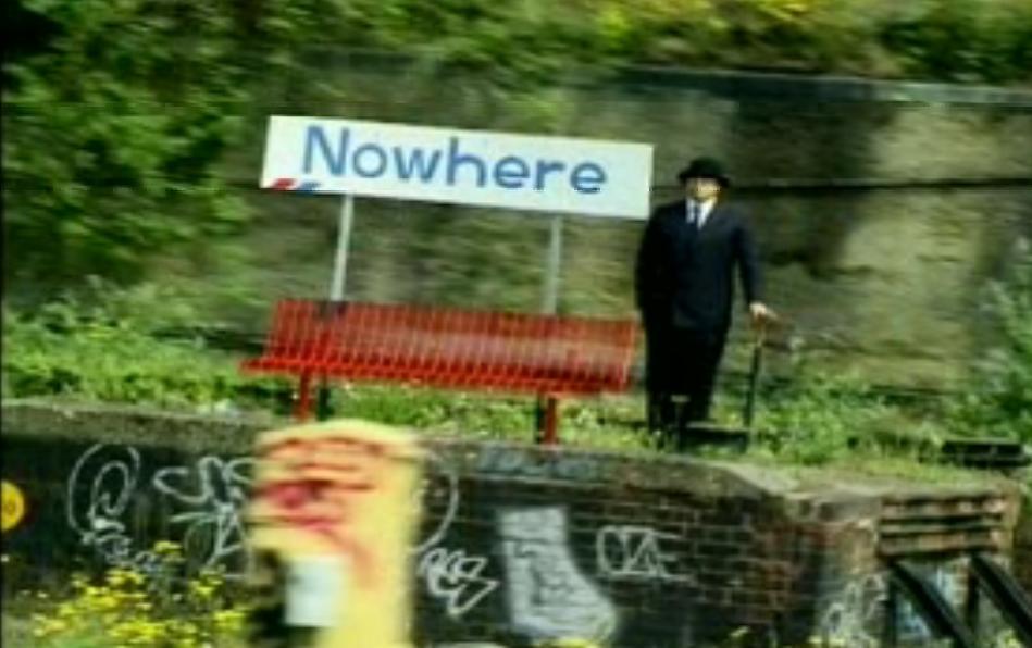 Nowhere2